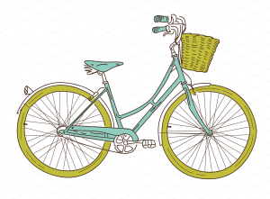 bike9-o