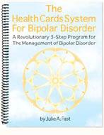 hc-system